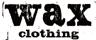 waxclothing