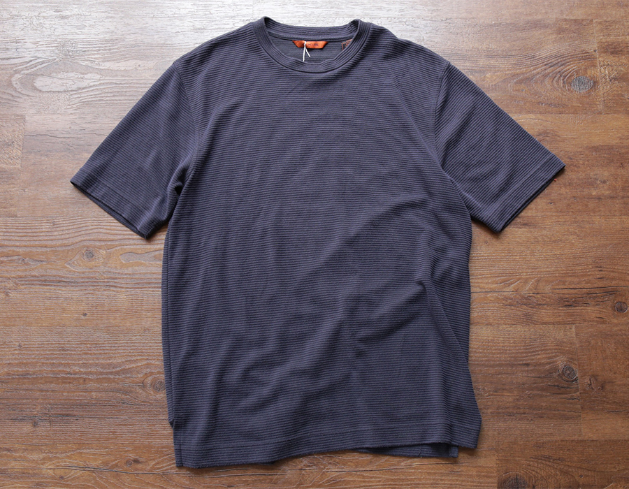 wax clothing USED / AXIS T