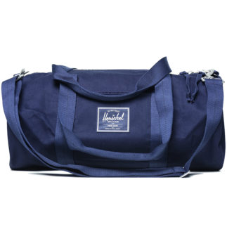 Herschel Supply HOLIDAY 2016  SURPLUS COLLECTION  SUTTON MID-VOLUME DUFFLE  color : Peacoat
