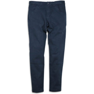 TCSS/the critical slide society FALL 2016  MR MONDO PANT  color : Navy(Ink)