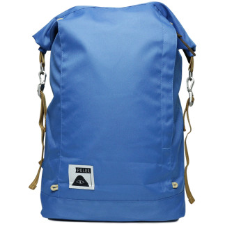 POLeR OUTDOOR STUFF SPRING 16 COLLECTION THE ROLLTOP color : Daphne