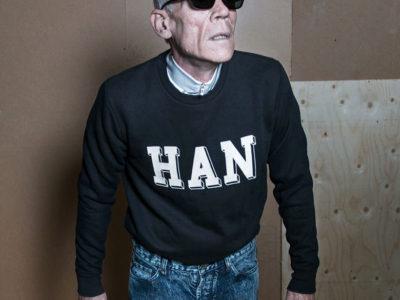 HAN KJØBENHAVN / collections-aw16-6-col1-row2