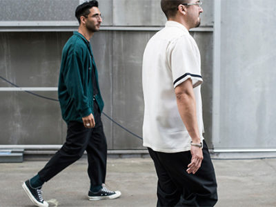 streetsnaps-ciff-copenhagen-fashion-week-august-2016-7s