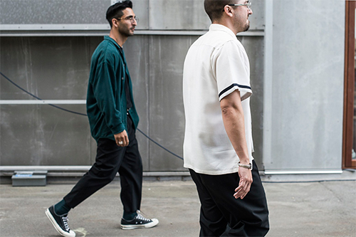 streetsnaps-ciff-copenhagen-fashion-week-august-2016-7s