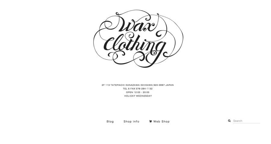 waxclothing_HP.web