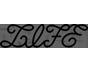L.I.F.E ロゴ