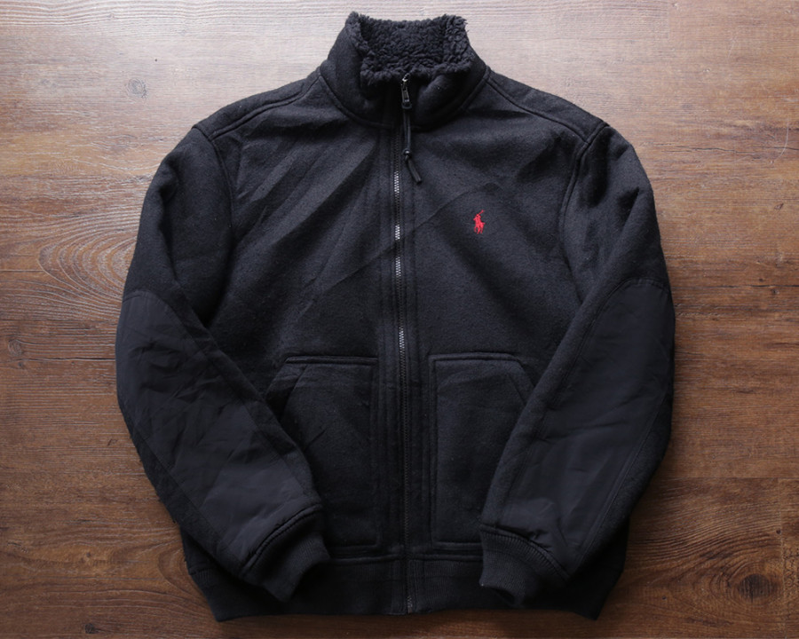 used / Polo by Ralph Lauren