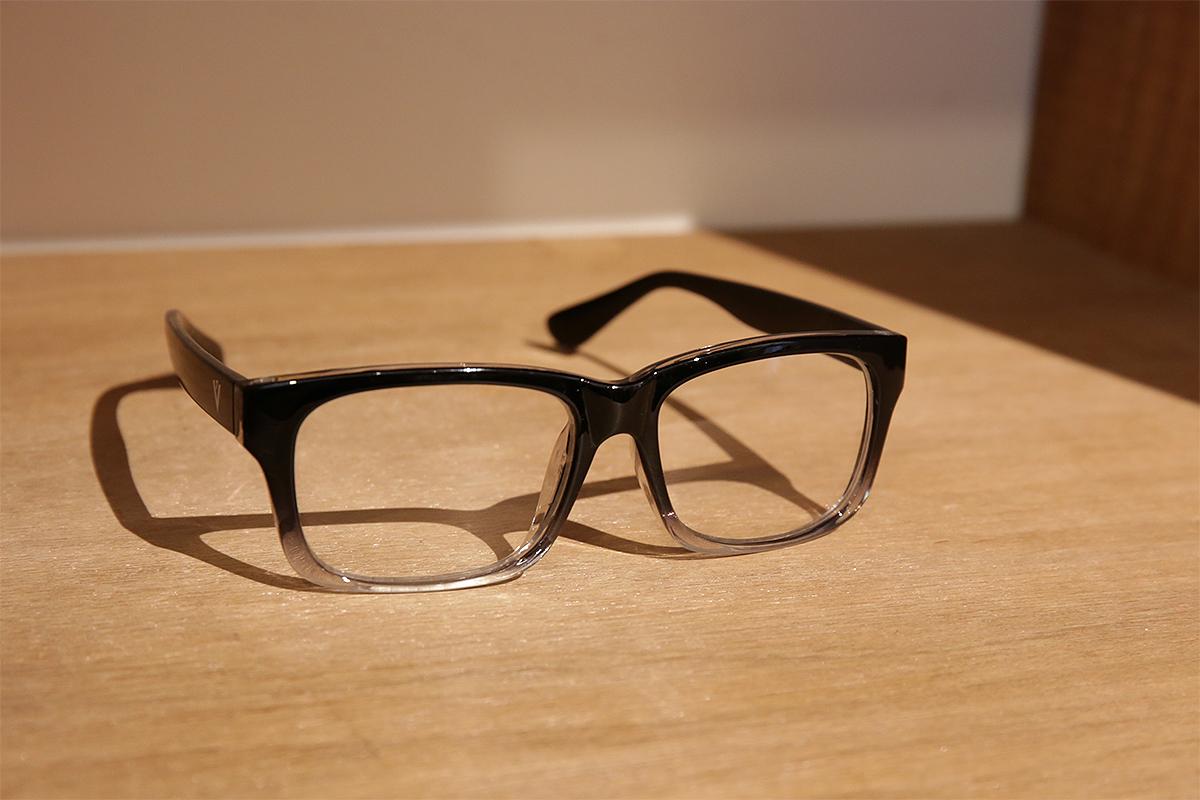 SEVEN eyewear / PLAYER19