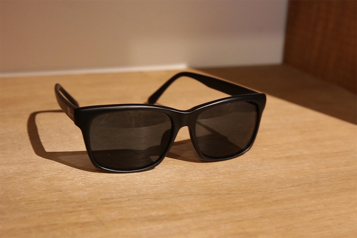 SEVEN eyewear / PLAYER6