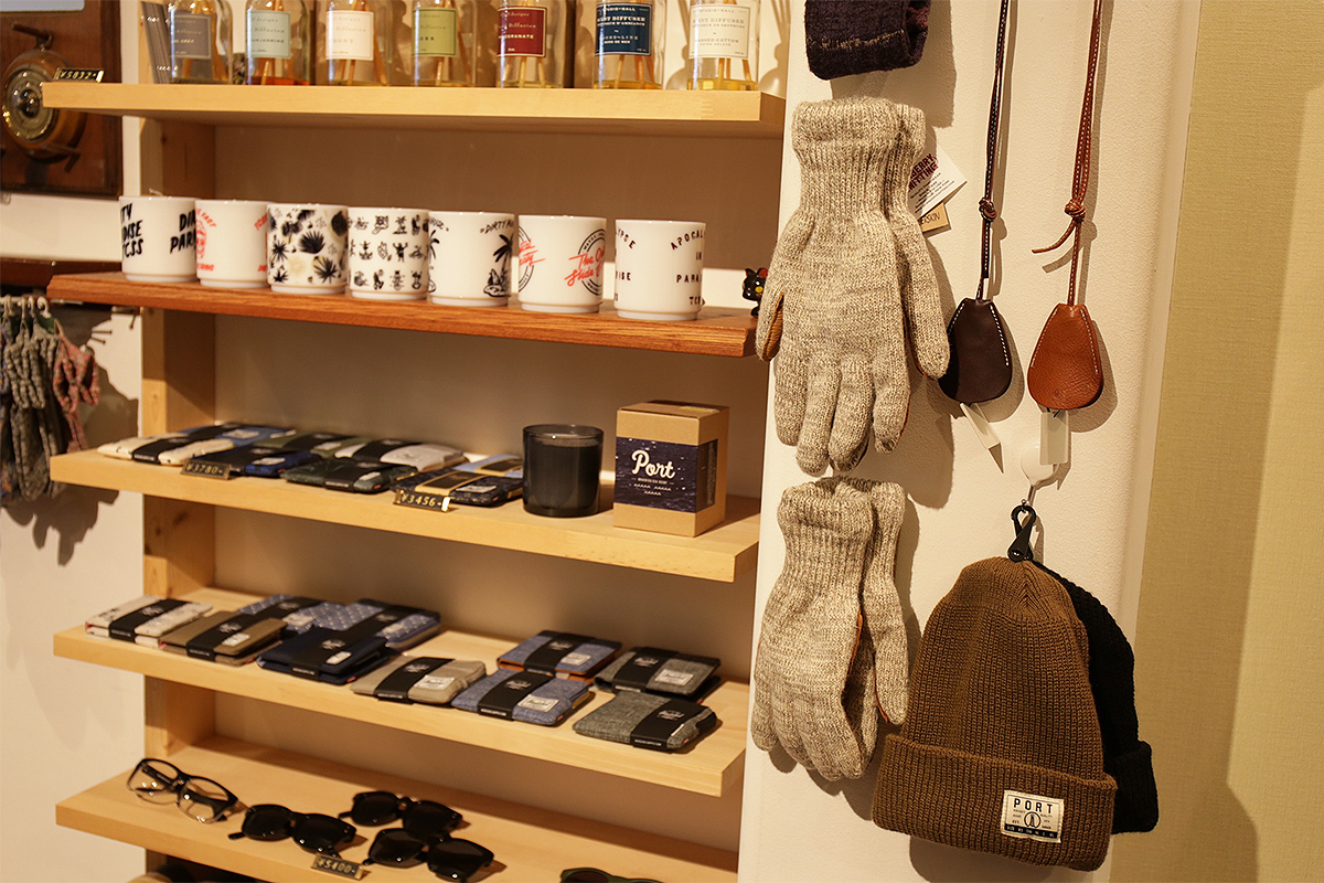 wax clothing Blog / Goodes & Accessories