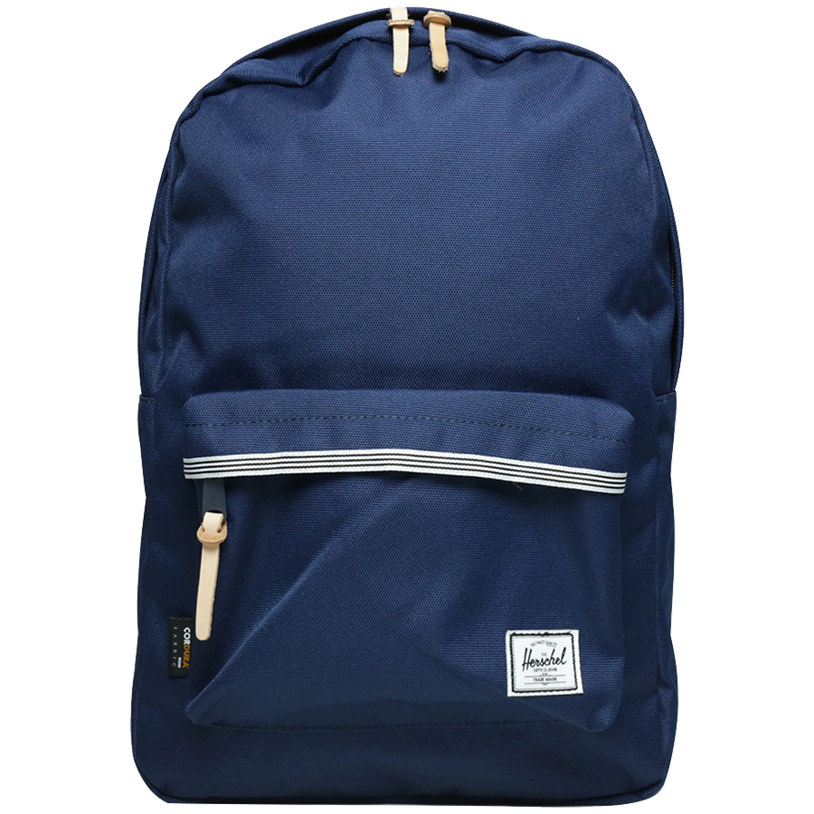 CORDURA® COLLECTION / WINLAW BACKPACK - Navy