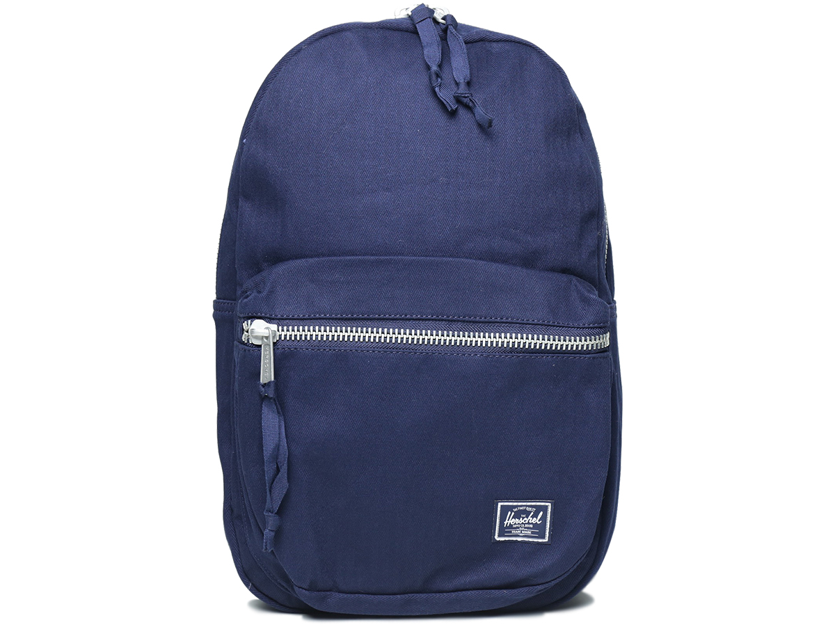 Herschel Supply HOLIDAY 2016 SURPLUS COLLECTION LAWSON BACKPACK color : Peacoat