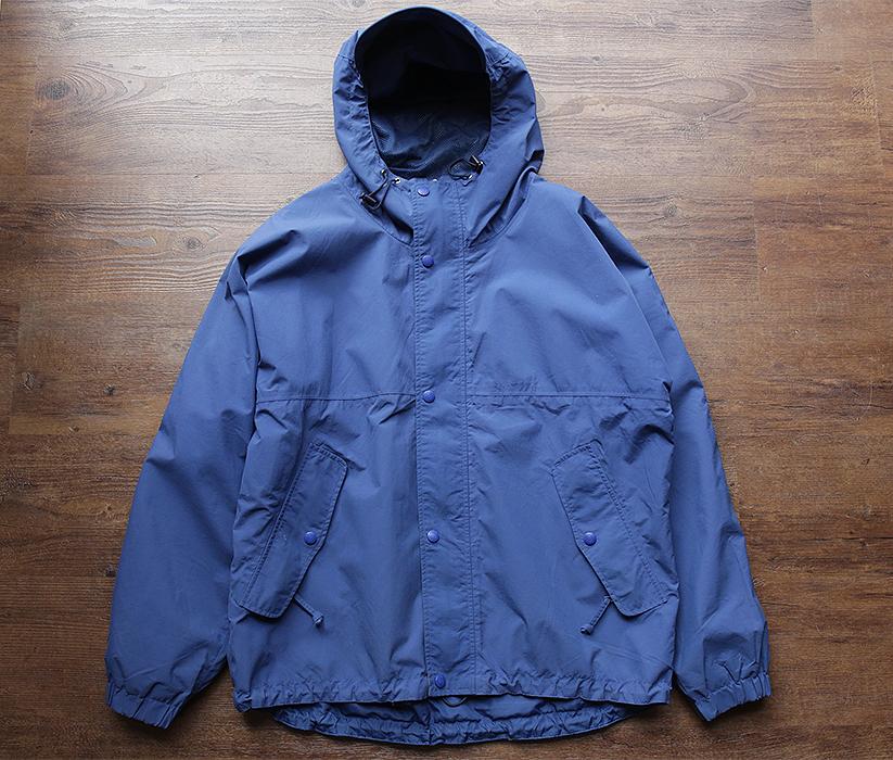 Eddie Bauer Nylon Jacket