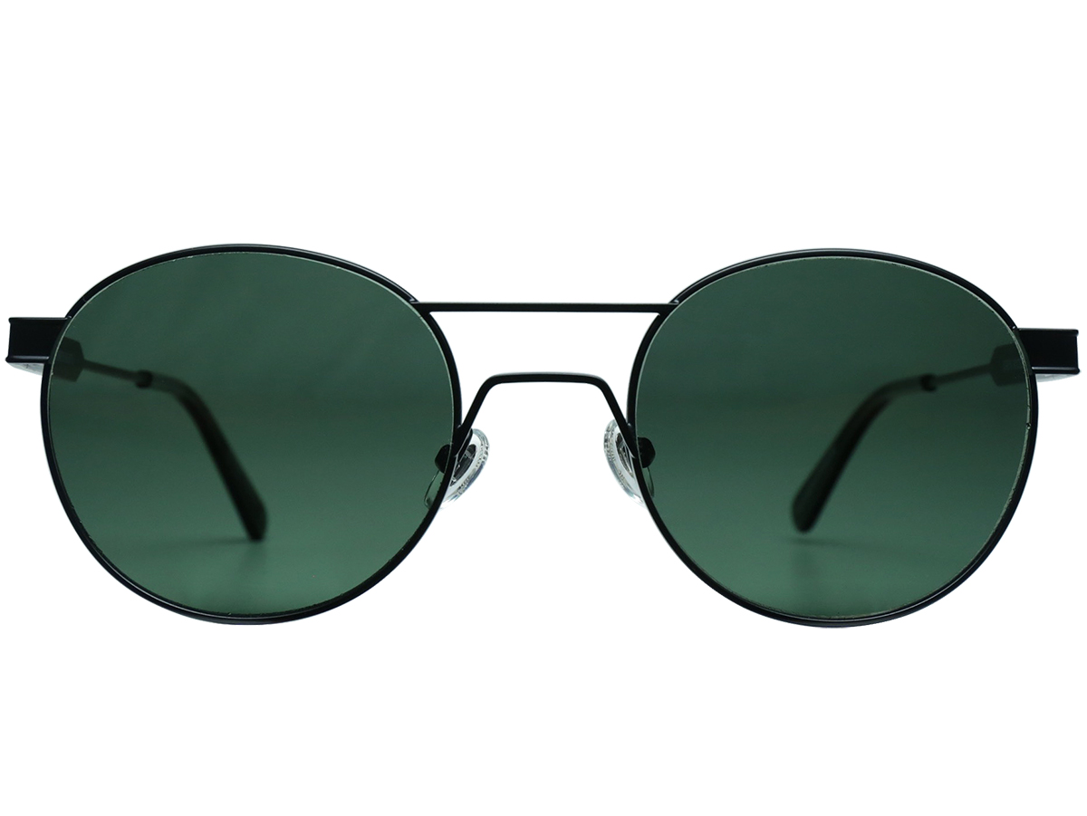Han Kjobenhavn / GREEN - MATT BLACK × SUN (GREEN)