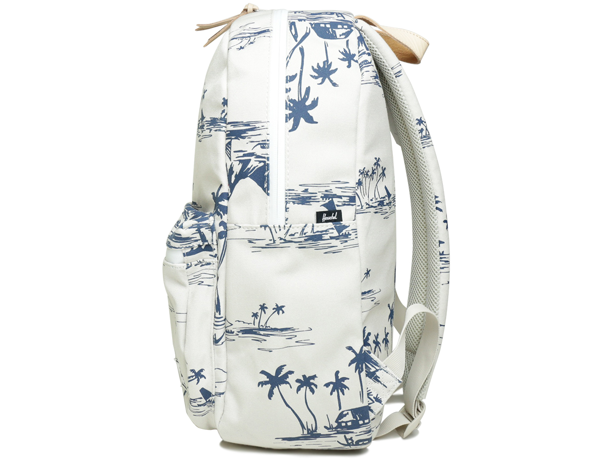 Herschel Supply SPRING 2016 SUN UP COLLECTION LAWSON BACKPACK color : Sun Up
