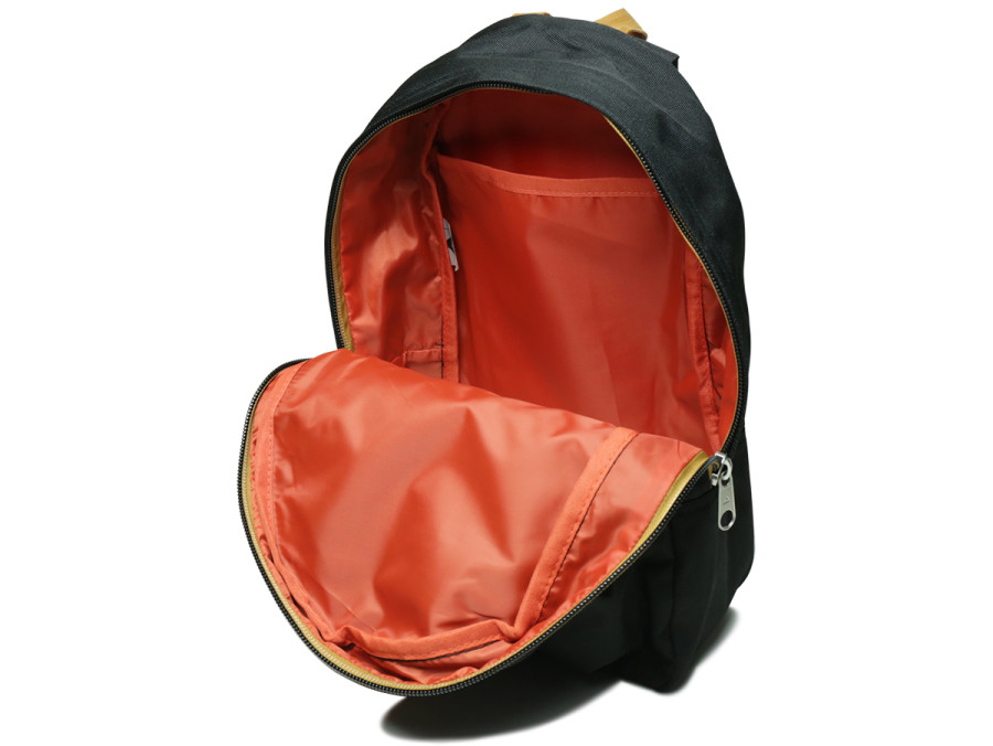 POLeR OUTDOOR STUFF SPRING 16 COLLECTION THE RAMBLER PACK color : Black