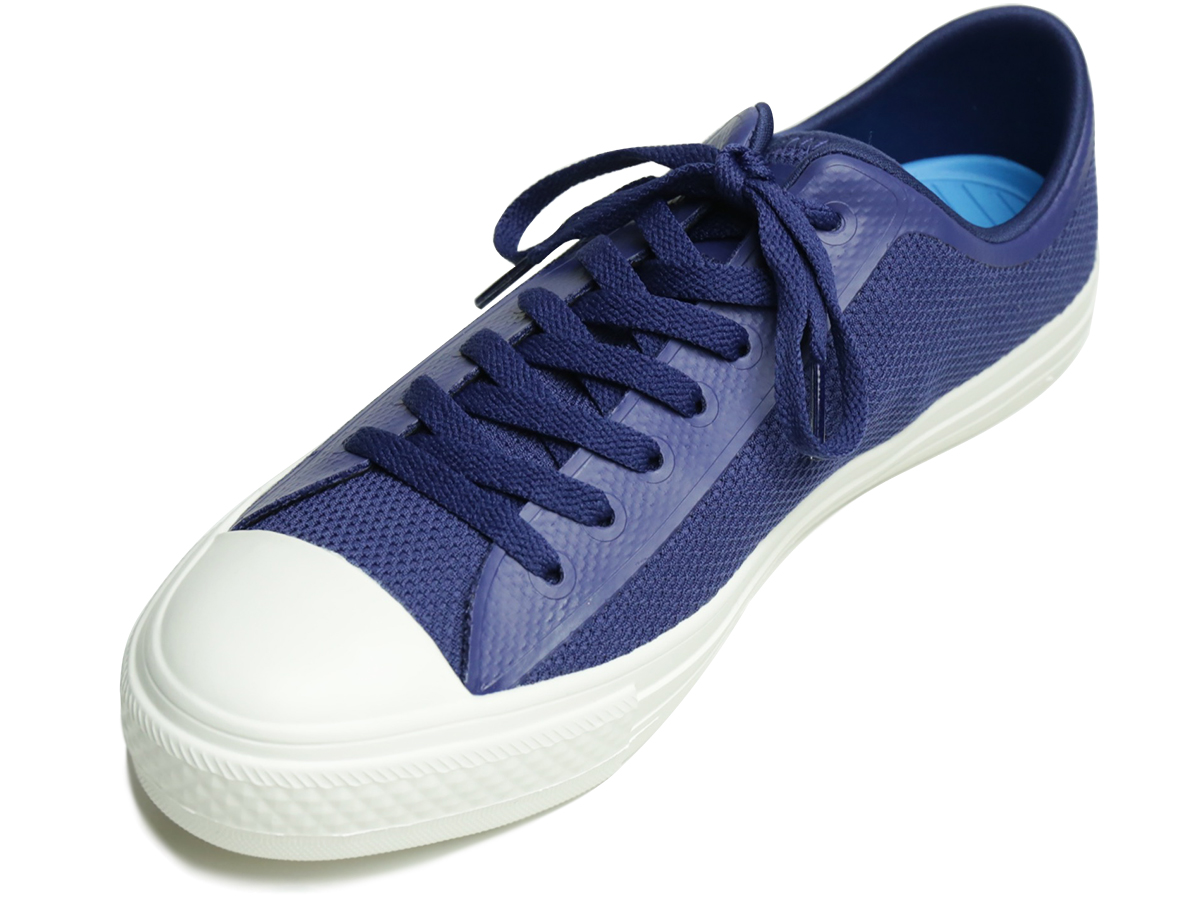 PEOPLE FOOTWEAR SPRING 2016 COLLECTION THE PHILLIPS color : Mariner Blue/Picket White