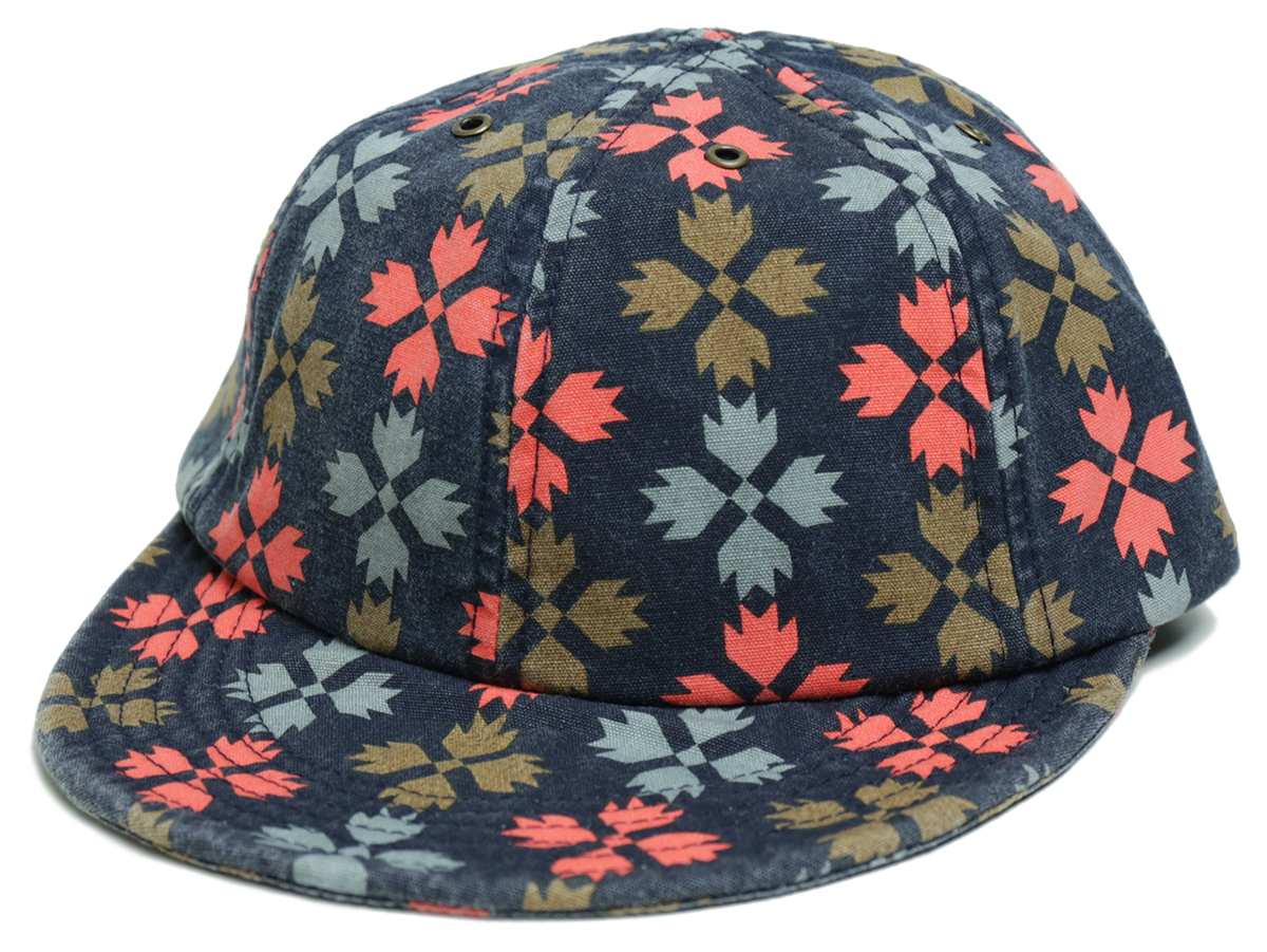 POLeR OUTDOOR STUFF FALL 16 COLLECTION BIG BILL FLOPSTER HAT color : Bear Paw Print