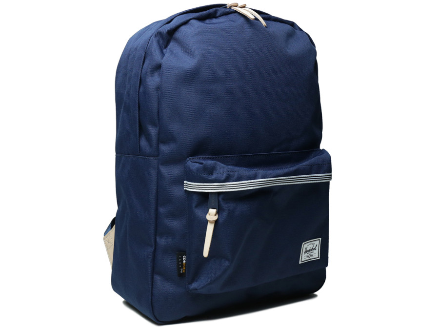 WINLAW BACKPACK - Navy