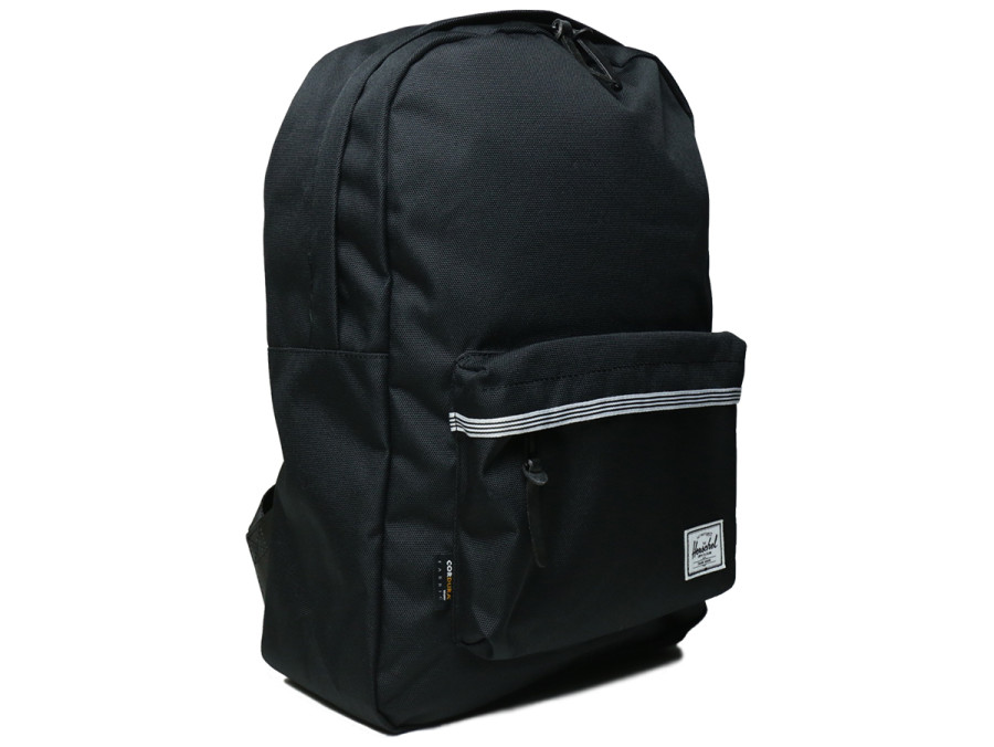 WINLAW BACKPACK - Black