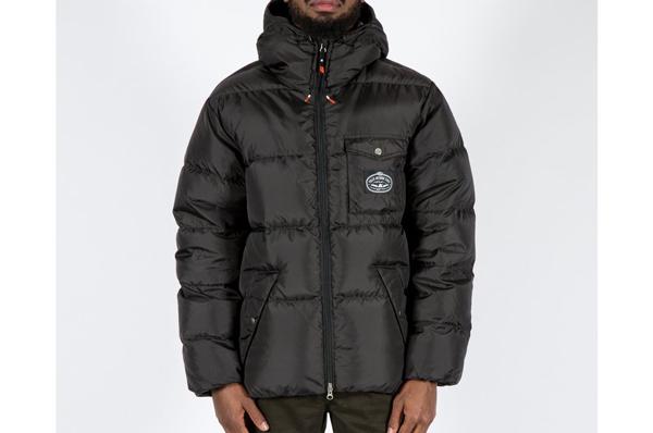 poler-outdoor-stuff-_-outerwear-burner-jacket-black-s