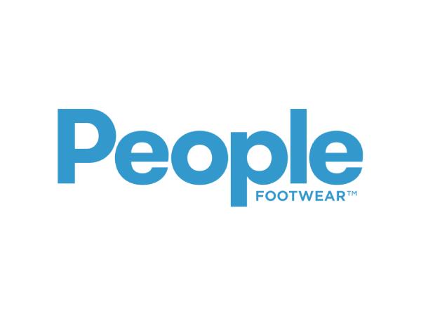 PeopleFootwear-Logo