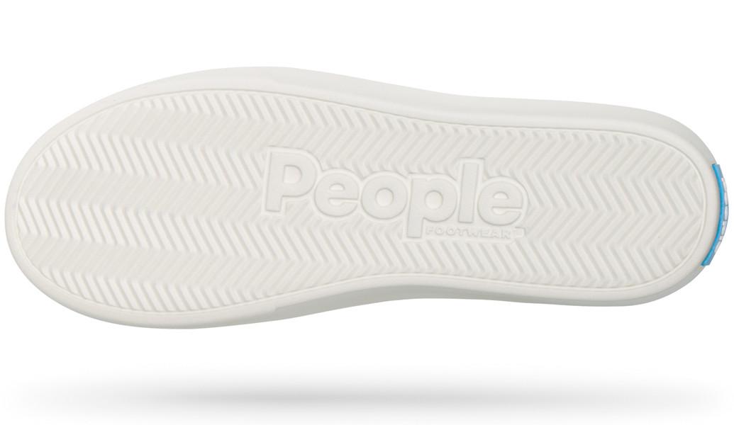 People Footwear_Bottom